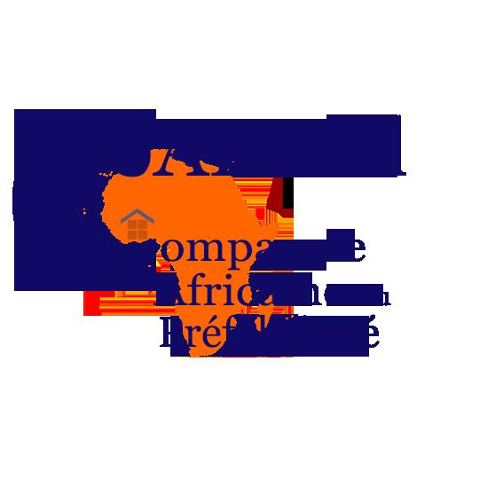 Cap Sarl